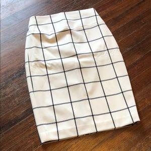 Express NEW pencil skirt